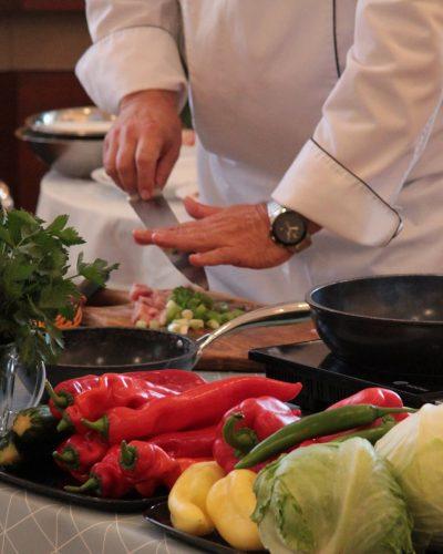 buday-peter-mesterszakacs-főzőműsor